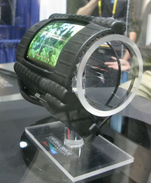 udc_oled_wristwatch_display_2