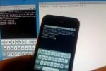 iPhone 3G OS 3.0 unlock video demo; ultrasn0w super-tool imminent