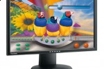 ViewSonic unveils three 16:9 Graphic Series displays