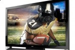 VIZIO adds XVT and M-series HDTVs to line up