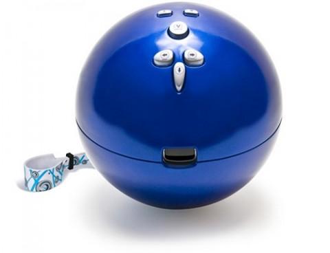 Bola de boliche para Wii Wii_bowling_ball-480x368