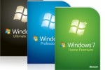 Microsoft Windows 7 pricing revealed: pre-orders kick off June 26th