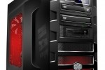 iBUYPOWER Paladin XLC gaming PCs: Core i7-975 and liquid-cooling