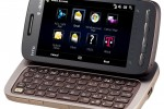 T-Mobile USA HTC Touch Pro2 coming August 12th