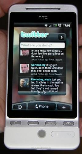 HTC_Hero_SlashGear_15