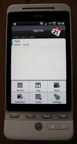 HTC_Hero_SlashGear_27