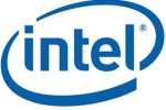 Strong Atom sales only good news for Intel Q2 2009 finances