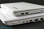 Lenovo S10 2 and S12 1 r3media 150x100