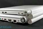 Lenovo S10 2 and S12 3 r3media 150x100