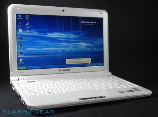 Lenovo S10 2 and S12 6 r3media 540x402