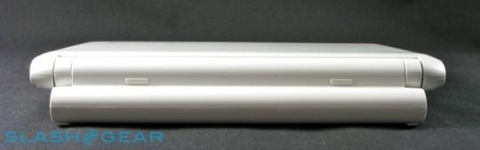 Lenovo S10 2 and S12 8 r3media 540x169