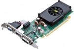NVIDIA GeForce G210 and GT 220 with 40nm GPUs official