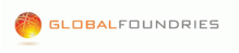 GlobalFoundries building 28nm processor chip factory