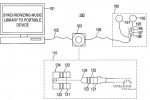 Apple patent app adds gives headphones memory for settings transfer