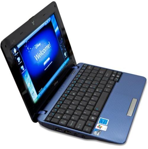 asus_disney_eee_pc_mk90_netbook_2