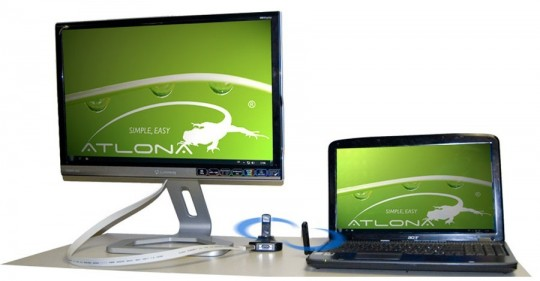 atlona_technologies_HDAiR_2