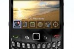 BlackBerry Curve 8520 gets official: T-Mobile USA and Vodafone UK