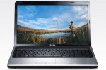 Dell Inspiron 17 budget 17.3-incher arrives; 1080p from September