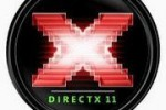 AMD DirectX 11 graphics cards on market by December holiday
