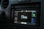"Ford F-150 ""mobile office"" with Sprint EVDO launched [Video]"