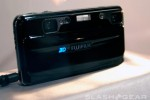 $600 Fujifilm FinePix Real 3D camera expected September [Video]