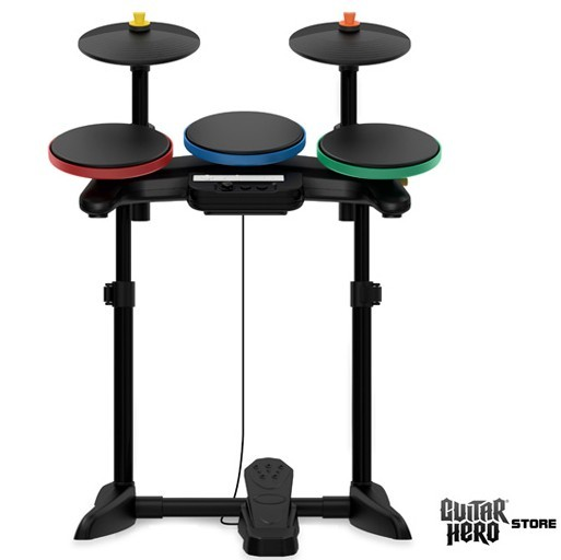 guitar_hero_official_drum_kit_controller_2