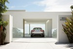 holger_schubert_maserati_living_room_garage_2
