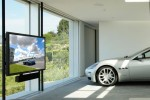 holger_schubert_maserati_living_room_garage_3
