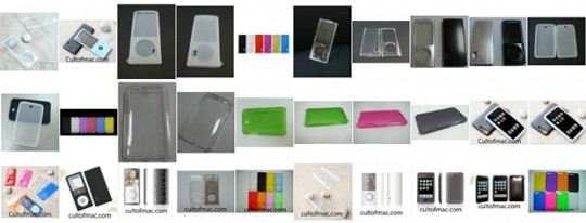 iPod_touch_nano_camera_cases_2