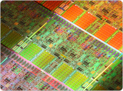 Intel Nehalem mobile processors rumored for fall release