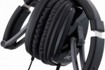 jvc_ha-m750_headphones_1