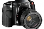 Leica S2 DSLR priced: $26k for body-only; lenses from $5k