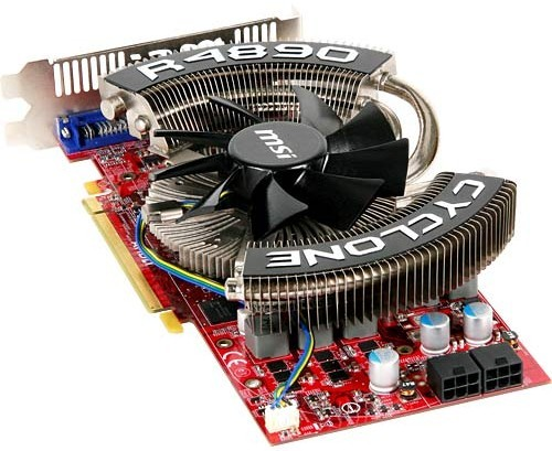 msi_r4890_cyclone_video_card_2