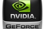 NVIDIA 40nm GPUs expected by end of Q3 2009