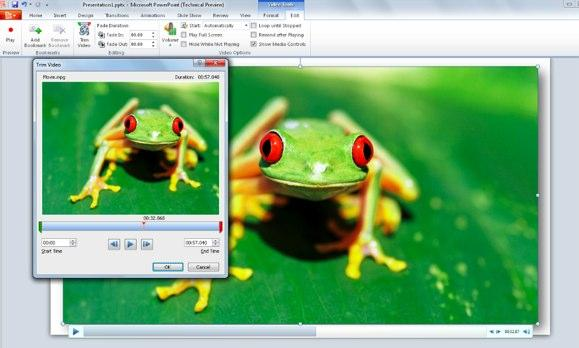 Microsoft Office 2010 heads online to counter Google threat