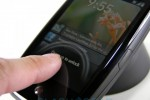 O2 clinch Palm Pre in UK claims Guardian