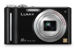 panasonic_lumix_zr1_2