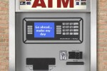 South African ATMs get pepper-spray defense system