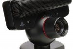 Sony PlayStation Eye to get facial recognition