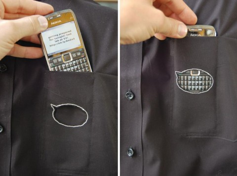 pocket_tweets_twitter_shirt_2