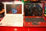 red_fox_wizbook_n1020i_netbook_3