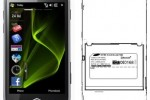 Samsung Omnia II GT-i8000 clears FCC with AT&T bands, plus video demo