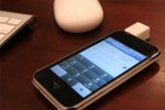 Square iPhone-based payment system goes into trial