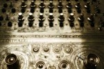 steampunk_analog_synth_2