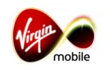 Sprint pay $483m for Virgin Mobile USA