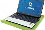 Walmart $298 Compaq laptop: who needs a netbook?
