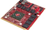 ATI FirePro M7740 GPU headed to Dell Precision notebooks