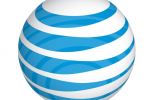 AT&T Smartphone Owners Forced to Have a Plan