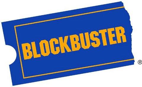 Blockbuster and Motorola Working to Bring Handset Owners OnDemand Media