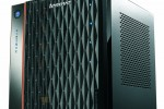 Lenovo launch IdeaCentre Q100/Q110 nettops, D400 Home Server & Q700 HTPC